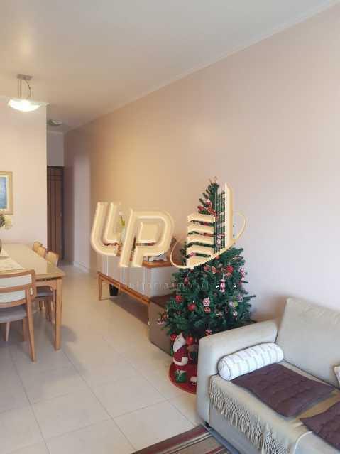 PHOTO-2020-02-27-11-44-00 - Apartamento Condomínio ABM, Barra da Tijuca, Rio de Janeiro, RJ À Venda, 2 Quartos, 90m² - LPAP20946 - 3