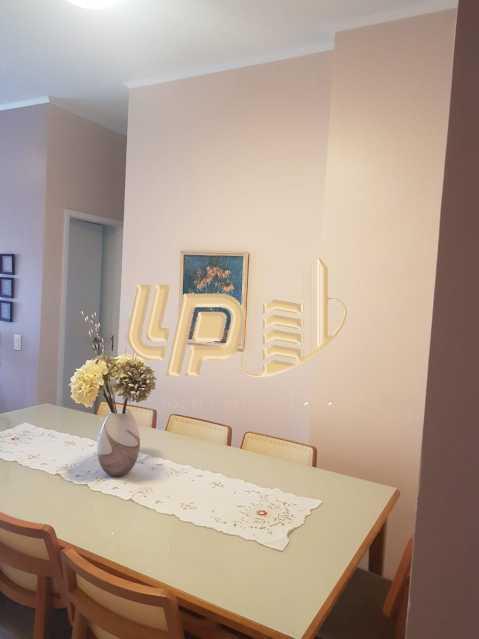 PHOTO-2020-02-27-11-44-00_1 - Apartamento Condomínio ABM, Barra da Tijuca, Rio de Janeiro, RJ À Venda, 2 Quartos, 90m² - LPAP20946 - 4