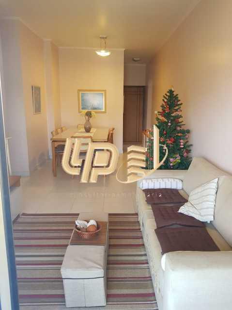 PHOTO-2020-02-27-11-44-02_1 - Apartamento Condomínio ABM, Barra da Tijuca, Rio de Janeiro, RJ À Venda, 2 Quartos, 90m² - LPAP20946 - 8