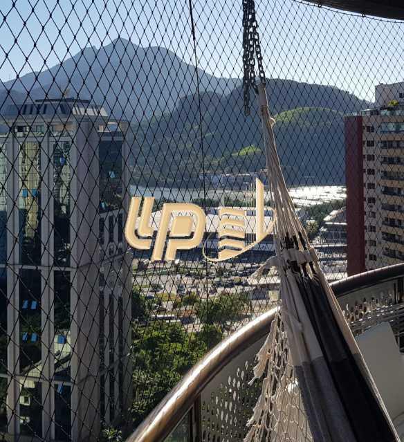 PHOTO-2020-02-27-11-44-03_1 - Apartamento Condomínio ABM, Barra da Tijuca, Rio de Janeiro, RJ À Venda, 2 Quartos, 90m² - LPAP20946 - 9