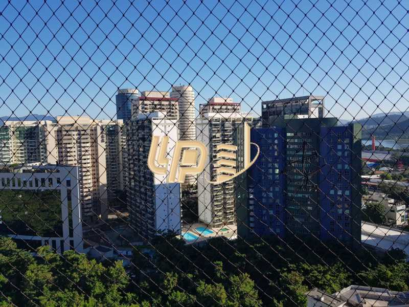 PHOTO-2020-02-27-11-44-04_2 - Apartamento Condomínio ABM, Barra da Tijuca, Rio de Janeiro, RJ À Venda, 2 Quartos, 90m² - LPAP20946 - 13