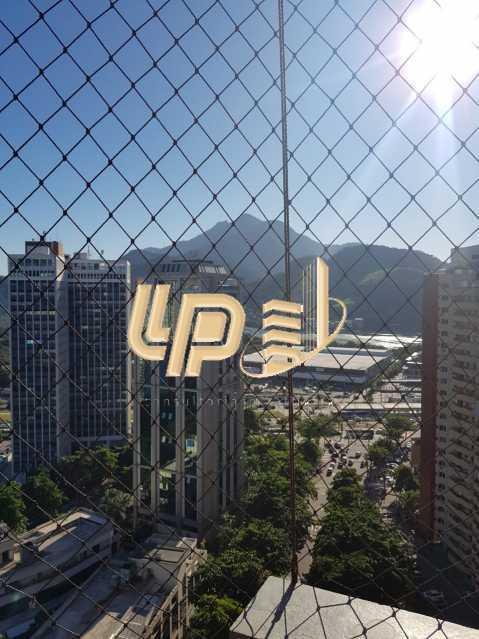 PHOTO-2020-02-27-11-44-05 - Apartamento Condomínio ABM, Barra da Tijuca, Rio de Janeiro, RJ À Venda, 2 Quartos, 90m² - LPAP20946 - 14
