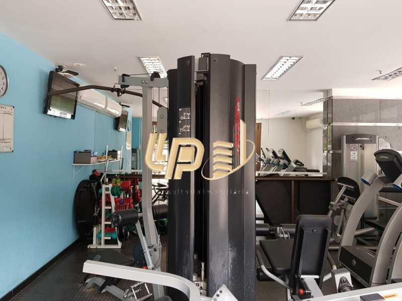 PHOTO-2020-02-27-11-44-06 - Apartamento Condomínio ABM, Barra da Tijuca, Rio de Janeiro, RJ À Venda, 2 Quartos, 90m² - LPAP20946 - 18