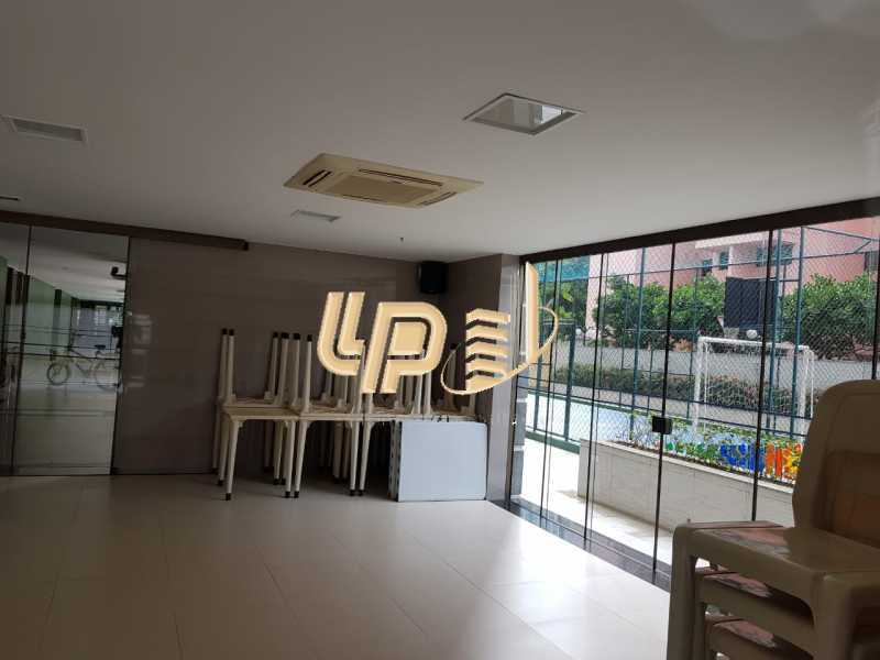 PHOTO-2020-02-27-11-44-06_1 - Apartamento Condomínio ABM, Barra da Tijuca, Rio de Janeiro, RJ À Venda, 2 Quartos, 90m² - LPAP20946 - 19