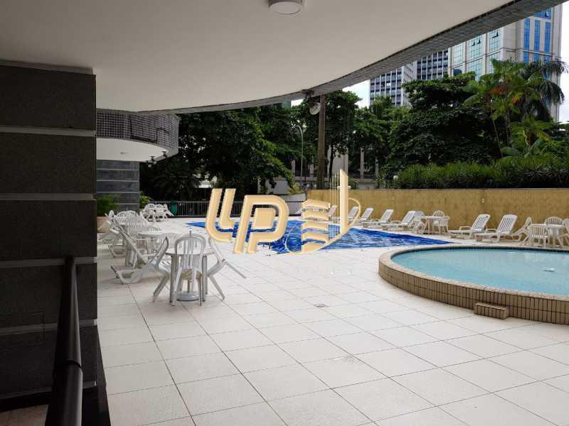 PHOTO-2020-02-27-11-44-07_1 - Apartamento Condomínio ABM, Barra da Tijuca, Rio de Janeiro, RJ À Venda, 2 Quartos, 90m² - LPAP20946 - 31