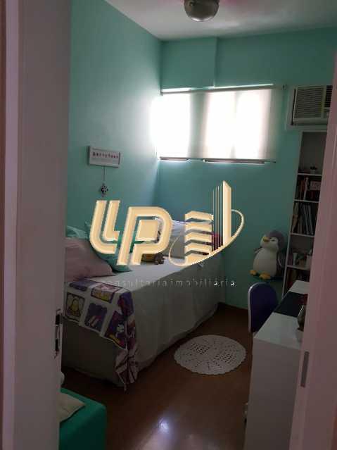PHOTO-2020-02-27-11-44-08 - Apartamento Condomínio ABM, Barra da Tijuca, Rio de Janeiro, RJ À Venda, 2 Quartos, 90m² - LPAP20946 - 21