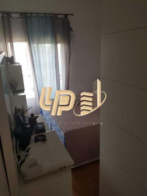 PHOTO-2020-02-27-11-44-09_1 - Apartamento Condomínio ABM, Barra da Tijuca, Rio de Janeiro, RJ À Venda, 2 Quartos, 90m² - LPAP20946 - 25