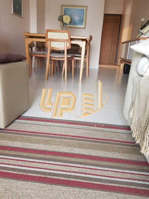 PHOTO-2020-02-27-11-44-09_2 - Apartamento Condomínio ABM, Barra da Tijuca, Rio de Janeiro, RJ À Venda, 2 Quartos, 90m² - LPAP20946 - 26