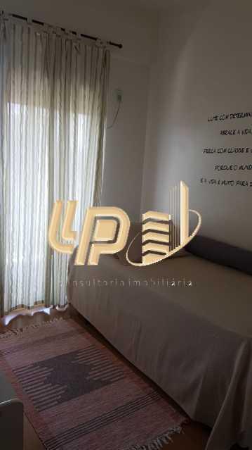 PHOTO-2020-02-27-11-44-10_1 - Apartamento Condomínio ABM, Barra da Tijuca, Rio de Janeiro, RJ À Venda, 2 Quartos, 90m² - LPAP20946 - 28
