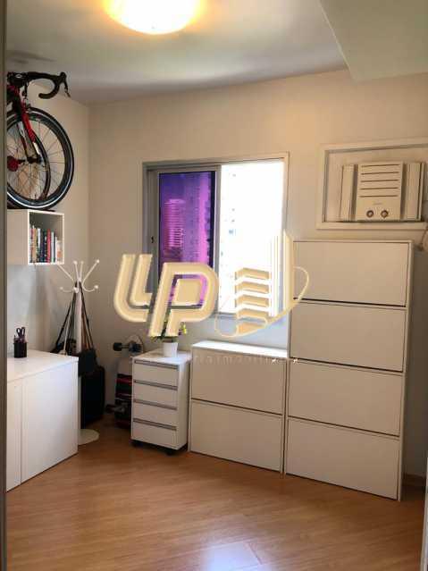 PHOTO-2020-03-05-15-52-50_1 - Apartamento Condomínio BLUE COAST, Barra da Tijuca, Rio de Janeiro, RJ À Venda, 2 Quartos, 65m² - LPAP20950 - 5