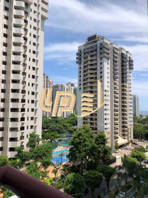 PHOTO-2020-03-05-15-52-51_1 - Apartamento Condomínio BLUE COAST, Barra da Tijuca, Rio de Janeiro, RJ À Venda, 2 Quartos, 65m² - LPAP20950 - 4