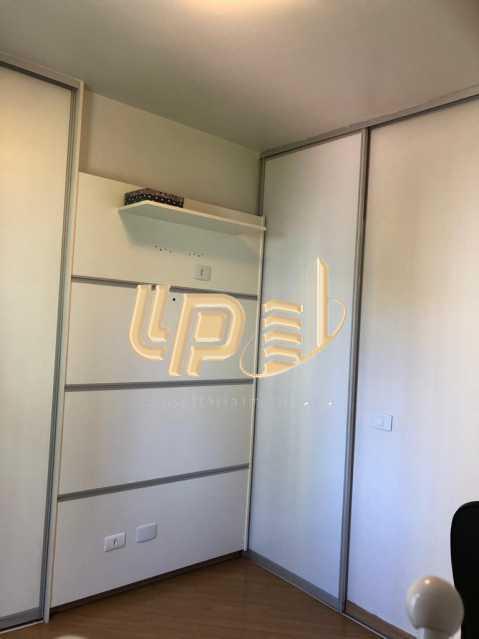 PHOTO-2020-03-05-15-52-52_3 - Apartamento Condomínio BLUE COAST, Barra da Tijuca, Rio de Janeiro, RJ À Venda, 2 Quartos, 65m² - LPAP20950 - 12