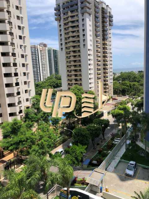 PHOTO-2020-03-05-15-52-53 - Apartamento Condomínio BLUE COAST, Barra da Tijuca, Rio de Janeiro, RJ À Venda, 2 Quartos, 65m² - LPAP20950 - 13