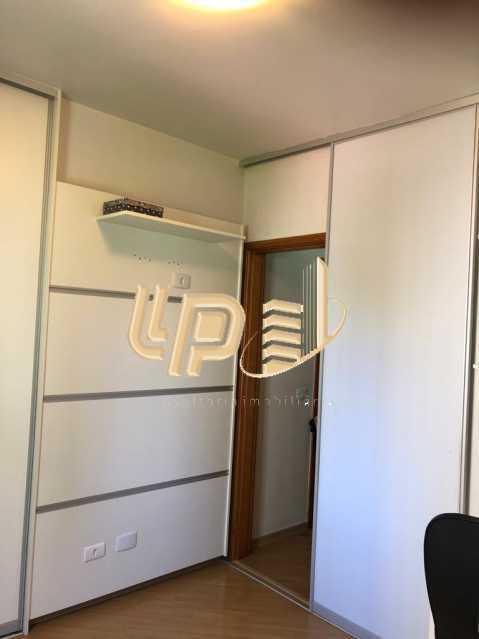 PHOTO-2020-03-05-15-52-53_1 - Apartamento Condomínio BLUE COAST, Barra da Tijuca, Rio de Janeiro, RJ À Venda, 2 Quartos, 65m² - LPAP20950 - 14
