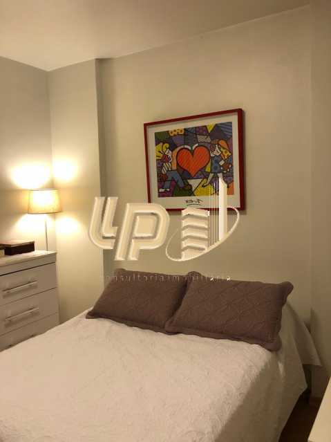 PHOTO-2020-03-05-15-52-53_2 - Apartamento Condomínio BLUE COAST, Barra da Tijuca, Rio de Janeiro, RJ À Venda, 2 Quartos, 65m² - LPAP20950 - 15