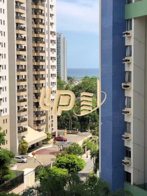 PHOTO-2020-03-05-15-52-53_3 - Apartamento Condomínio BLUE COAST, Barra da Tijuca, Rio de Janeiro, RJ À Venda, 2 Quartos, 65m² - LPAP20950 - 1