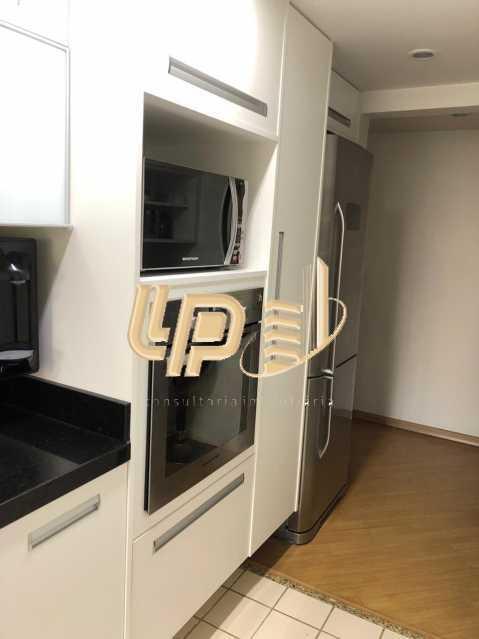 PHOTO-2020-03-05-15-52-55_4 - Apartamento Condomínio BLUE COAST, Barra da Tijuca, Rio de Janeiro, RJ À Venda, 2 Quartos, 65m² - LPAP20950 - 24