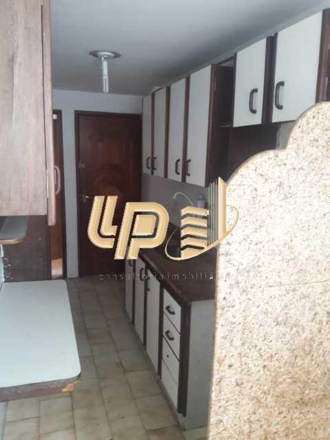 PHOTO-2020-03-10-11-19-29_2 - Apartamento Condomínio ABM, Barra da Tijuca, Rio de Janeiro, RJ À Venda, 2 Quartos - LPAP20952 - 7