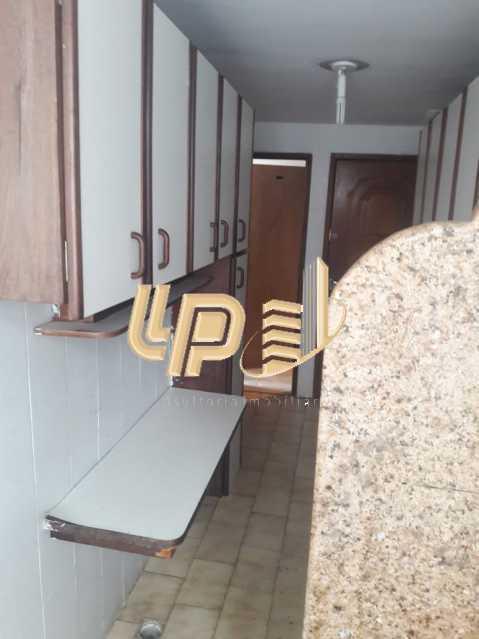 PHOTO-2020-03-10-11-19-29_3 - Apartamento Condomínio ABM, Barra da Tijuca, Rio de Janeiro, RJ À Venda, 2 Quartos - LPAP20952 - 8