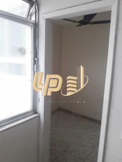 PHOTO-2020-03-10-11-19-30 - Apartamento Condomínio ABM, Barra da Tijuca, Rio de Janeiro, RJ À Venda, 2 Quartos - LPAP20952 - 9