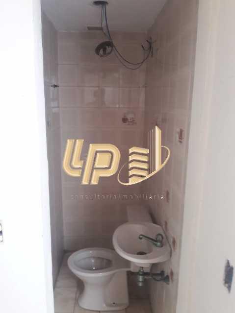 PHOTO-2020-03-10-11-19-30_1 - Apartamento Condomínio ABM, Barra da Tijuca, Rio de Janeiro, RJ À Venda, 2 Quartos - LPAP20952 - 10