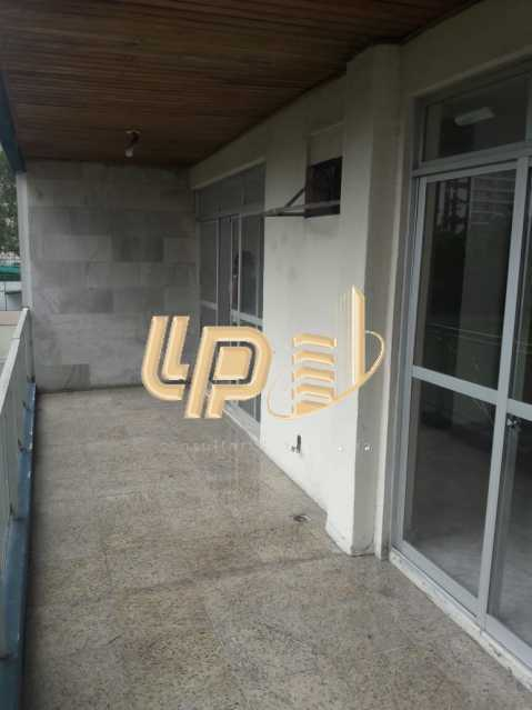 PHOTO-2020-03-10-11-19-32 - Apartamento Condomínio ABM, Barra da Tijuca, Rio de Janeiro, RJ À Venda, 2 Quartos - LPAP20952 - 15