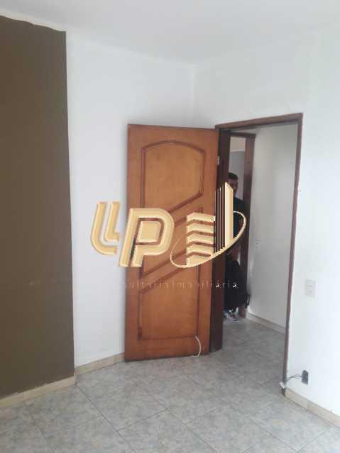 PHOTO-2020-03-10-11-19-32_3 - Apartamento Condomínio ABM, Barra da Tijuca, Rio de Janeiro, RJ À Venda, 2 Quartos - LPAP20952 - 18