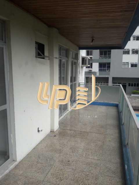 PHOTO-2020-03-10-11-19-33 - Apartamento Condomínio ABM, Barra da Tijuca, Rio de Janeiro, RJ À Venda, 2 Quartos - LPAP20952 - 19