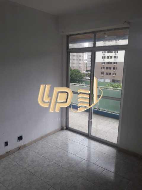PHOTO-2020-03-10-11-19-33_1 - Apartamento Condomínio ABM, Barra da Tijuca, Rio de Janeiro, RJ À Venda, 2 Quartos - LPAP20952 - 20