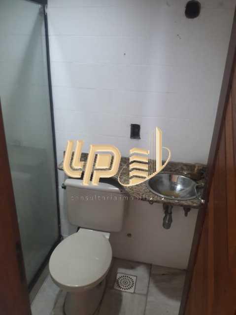 PHOTO-2020-03-10-11-19-33_2 - Apartamento Condomínio ABM, Barra da Tijuca, Rio de Janeiro, RJ À Venda, 2 Quartos - LPAP20952 - 21