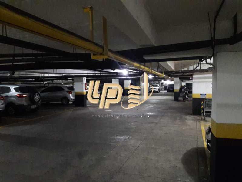 PHOTO-2020-03-10-11-19-34_2 - Apartamento Condomínio ABM, Barra da Tijuca, Rio de Janeiro, RJ À Venda, 2 Quartos - LPAP20952 - 24