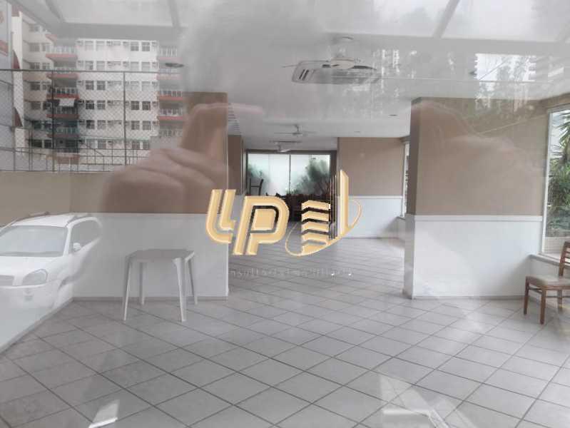 PHOTO-2020-03-10-11-19-35_1 - Apartamento Condomínio ABM, Barra da Tijuca, Rio de Janeiro, RJ À Venda, 2 Quartos - LPAP20952 - 26