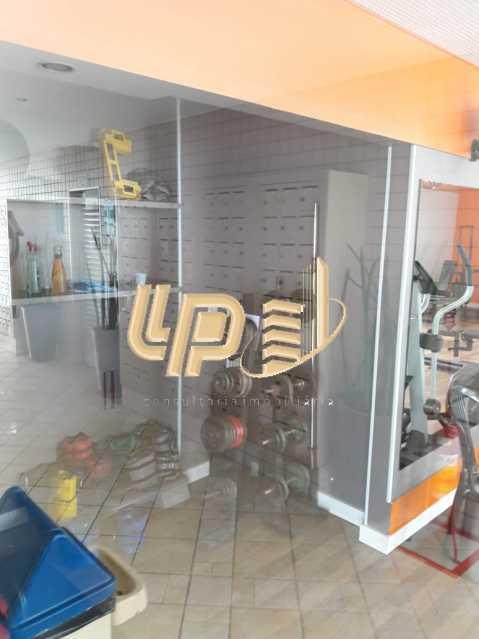PHOTO-2020-03-10-11-19-36_1 - Apartamento Condomínio ABM, Barra da Tijuca, Rio de Janeiro, RJ À Venda, 2 Quartos - LPAP20952 - 29