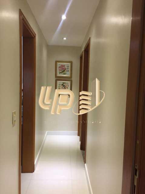 PHOTO-2020-03-13-12-54-19_2 - Apartamento Condomínio GREEN COAST, Barra da Tijuca, Rio de Janeiro, RJ À Venda, 2 Quartos, 88m² - LPAP20954 - 8