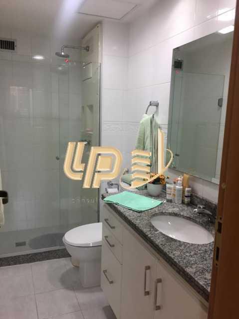 PHOTO-2020-03-13-12-54-20_1 - Apartamento Condomínio GREEN COAST, Barra da Tijuca, Rio de Janeiro, RJ À Venda, 2 Quartos, 88m² - LPAP20954 - 11