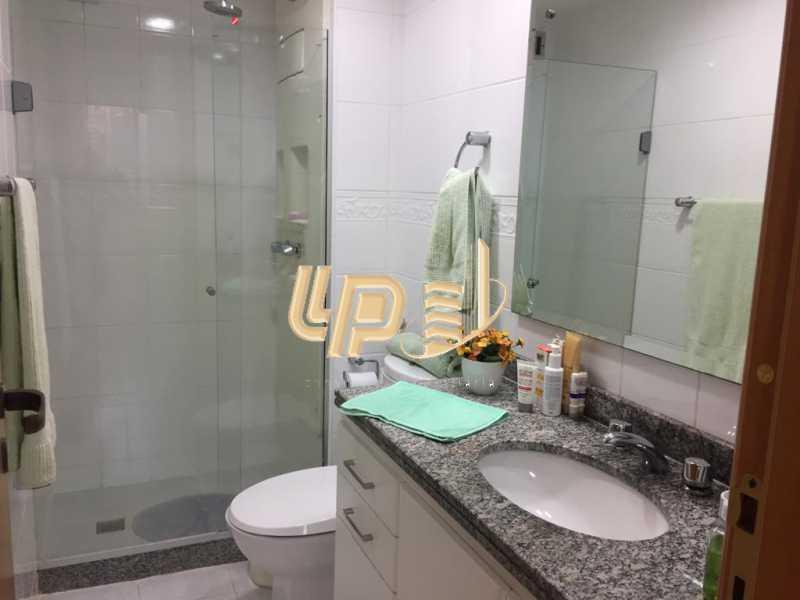 PHOTO-2020-03-13-12-54-20_2 - Apartamento Condomínio GREEN COAST, Barra da Tijuca, Rio de Janeiro, RJ À Venda, 2 Quartos, 88m² - LPAP20954 - 12