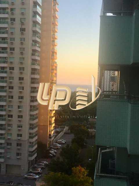 PHOTO-2020-03-13-12-54-21 - Apartamento Condomínio GREEN COAST, Barra da Tijuca, Rio de Janeiro, RJ À Venda, 2 Quartos, 88m² - LPAP20954 - 14