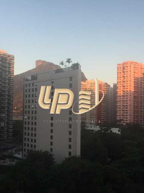 PHOTO-2020-03-13-12-54-21_1 - Apartamento Condomínio GREEN COAST, Barra da Tijuca, Rio de Janeiro, RJ À Venda, 2 Quartos, 88m² - LPAP20954 - 15