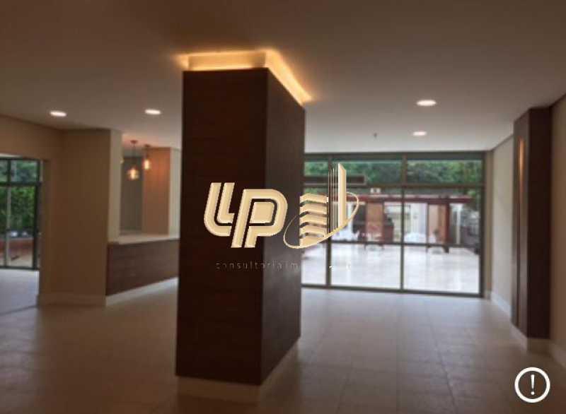 PHOTO-2020-03-13-12-54-21_3 - Apartamento Condomínio GREEN COAST, Barra da Tijuca, Rio de Janeiro, RJ À Venda, 2 Quartos, 88m² - LPAP20954 - 17