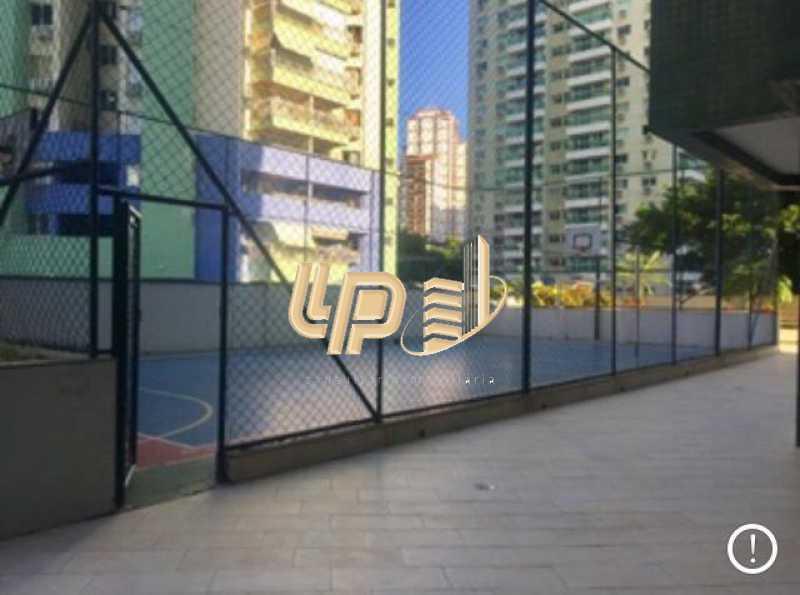 PHOTO-2020-03-13-12-54-23_1 - Apartamento Condomínio GREEN COAST, Barra da Tijuca, Rio de Janeiro, RJ À Venda, 2 Quartos, 88m² - LPAP20954 - 22