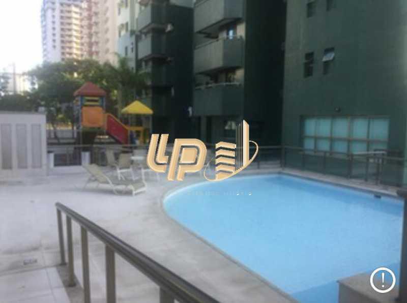 PHOTO-2020-03-13-12-54-23_3 - Apartamento Condomínio GREEN COAST, Barra da Tijuca, Rio de Janeiro, RJ À Venda, 2 Quartos, 88m² - LPAP20954 - 24