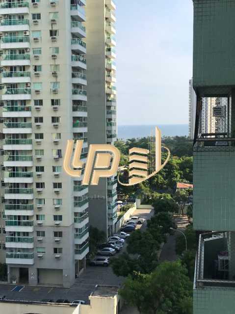 PHOTO-2020-03-22-12-50-30 - Apartamento Condomínio GREEN COAST, Barra da Tijuca, Rio de Janeiro, RJ À Venda, 2 Quartos, 88m² - LPAP20954 - 1