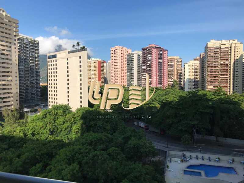 PHOTO-2020-03-22-12-50-30_1 - Apartamento Condomínio GREEN COAST, Barra da Tijuca, Rio de Janeiro, RJ À Venda, 2 Quartos, 88m² - LPAP20954 - 3