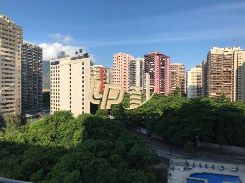 PHOTO-2020-03-22-12-50-30_2 - Apartamento Condomínio GREEN COAST, Barra da Tijuca, Rio de Janeiro, RJ À Venda, 2 Quartos, 88m² - LPAP20954 - 25