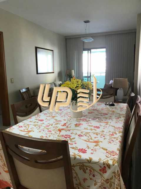PHOTO-2020-03-22-12-50-30_3 - Apartamento Condomínio GREEN COAST, Barra da Tijuca, Rio de Janeiro, RJ À Venda, 2 Quartos, 88m² - LPAP20954 - 26