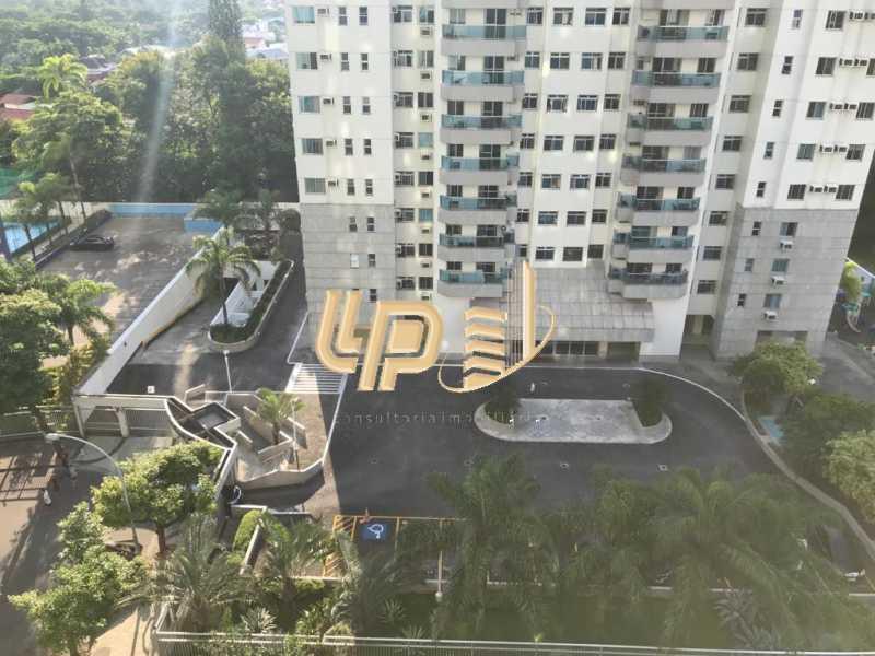 PHOTO-2020-03-22-12-44-18_1 - Apartamento Condomínio GREEN COAST, Rua Mário Covas Júnior,Barra da Tijuca, Rio de Janeiro, RJ À Venda, 2 Quartos - LPAP20955 - 7