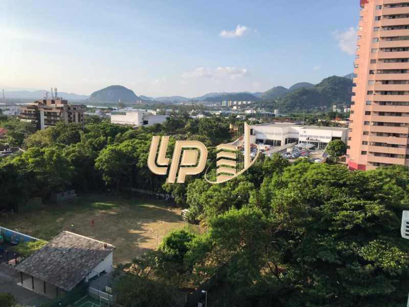 PHOTO-2020-03-22-12-44-18_2 - Apartamento Condomínio GREEN COAST, Rua Mário Covas Júnior,Barra da Tijuca, Rio de Janeiro, RJ À Venda, 2 Quartos - LPAP20955 - 11