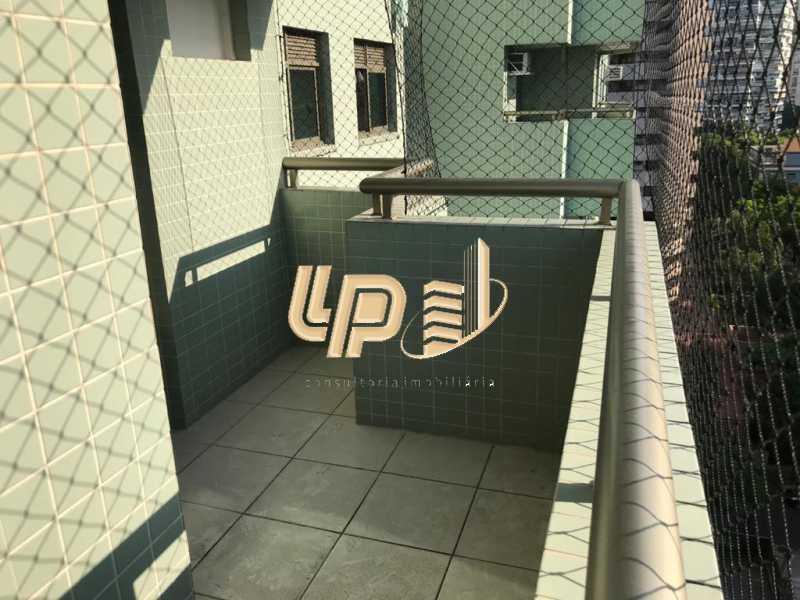 PHOTO-2020-03-22-12-44-19 - Apartamento Condomínio GREEN COAST, Rua Mário Covas Júnior,Barra da Tijuca, Rio de Janeiro, RJ À Venda, 2 Quartos - LPAP20955 - 12