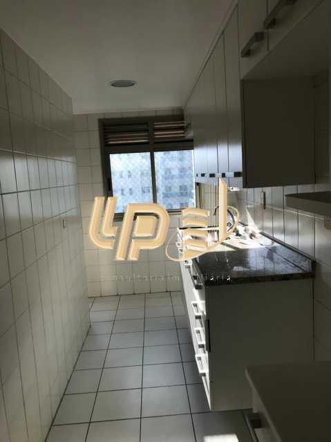PHOTO-2020-03-22-12-44-21_2 - Apartamento Condomínio GREEN COAST, Rua Mário Covas Júnior,Barra da Tijuca, Rio de Janeiro, RJ À Venda, 2 Quartos - LPAP20955 - 14