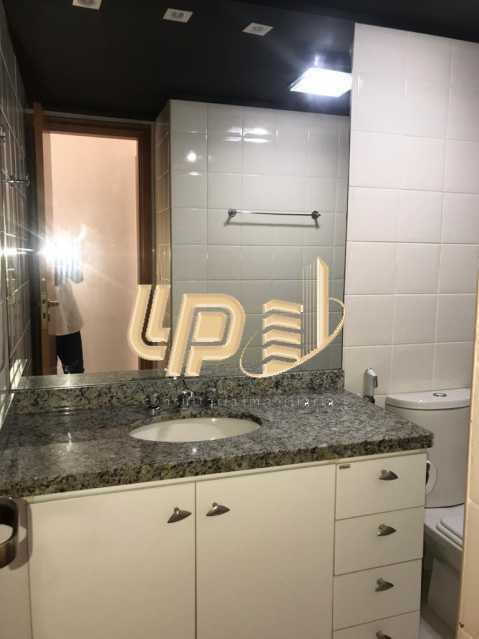 PHOTO-2020-03-22-12-44-22_1 - Apartamento Condomínio GREEN COAST, Rua Mário Covas Júnior,Barra da Tijuca, Rio de Janeiro, RJ À Venda, 2 Quartos - LPAP20955 - 17